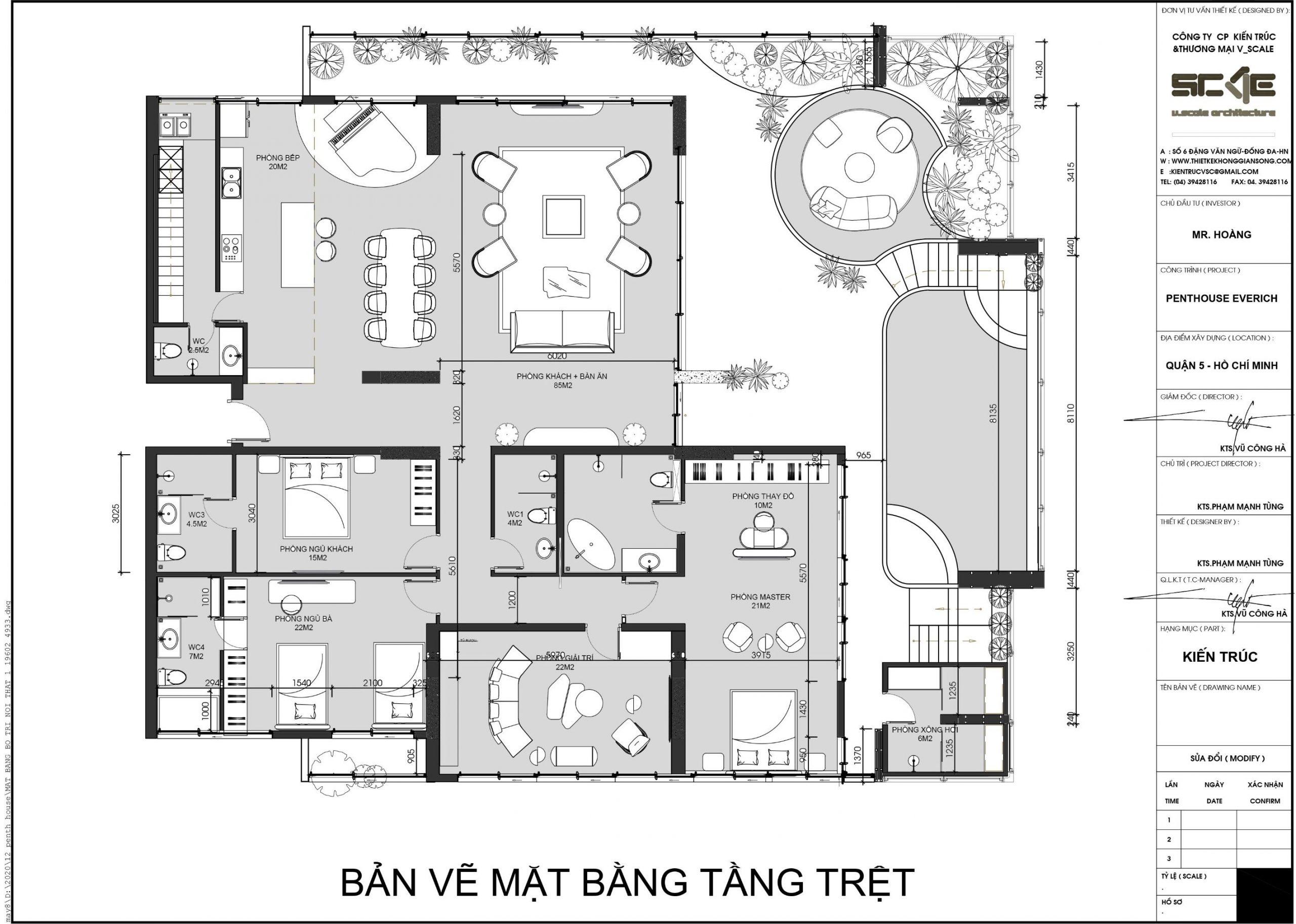 thiet_ke_noi_that_penthouse_everrich_quan_5_hcm