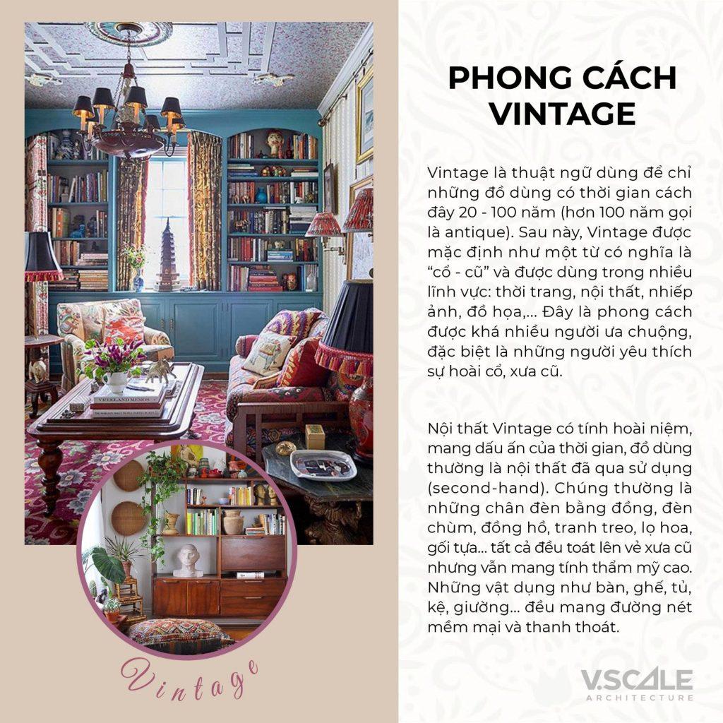 phong_cach_thiet_ke_noi_that_pho_bien_nhat_vintage