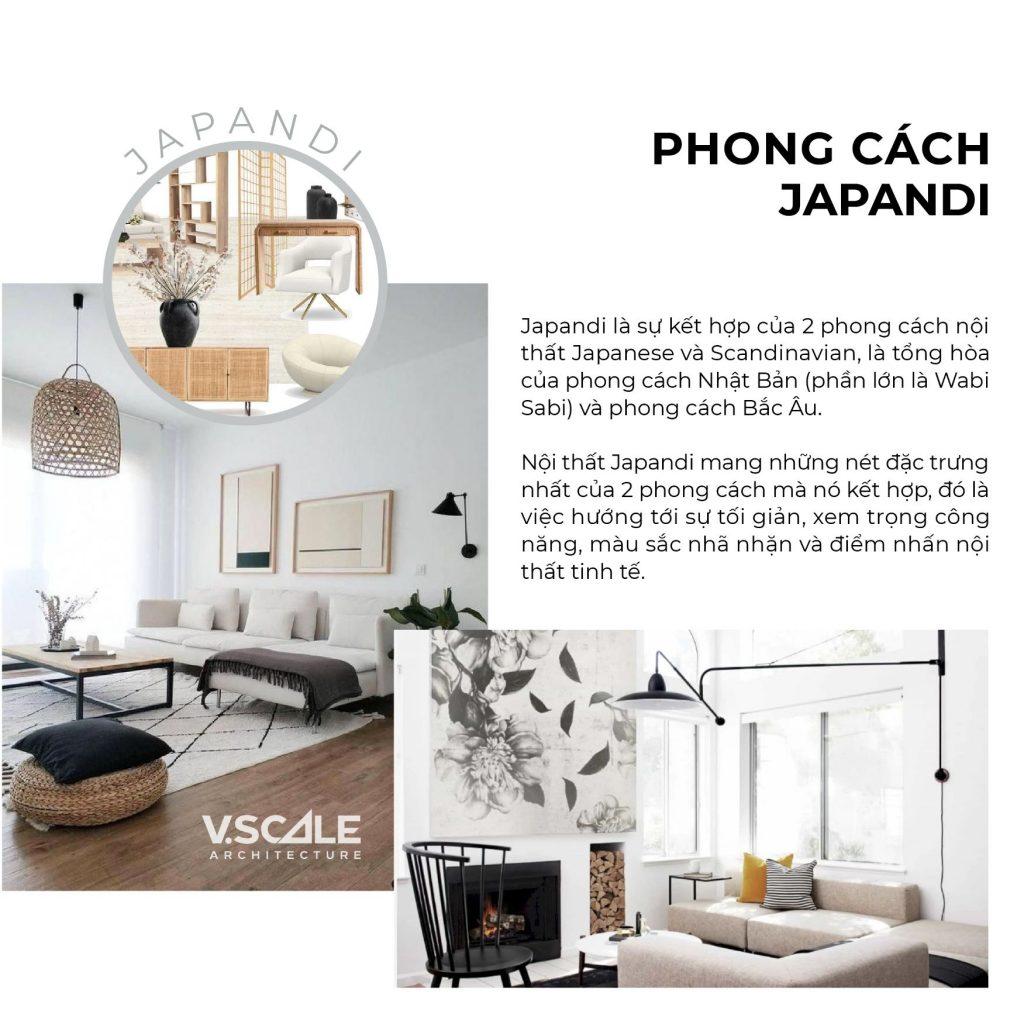 phong_cach_thiet_ke_noi_that_pho_bien_nhat_japandi