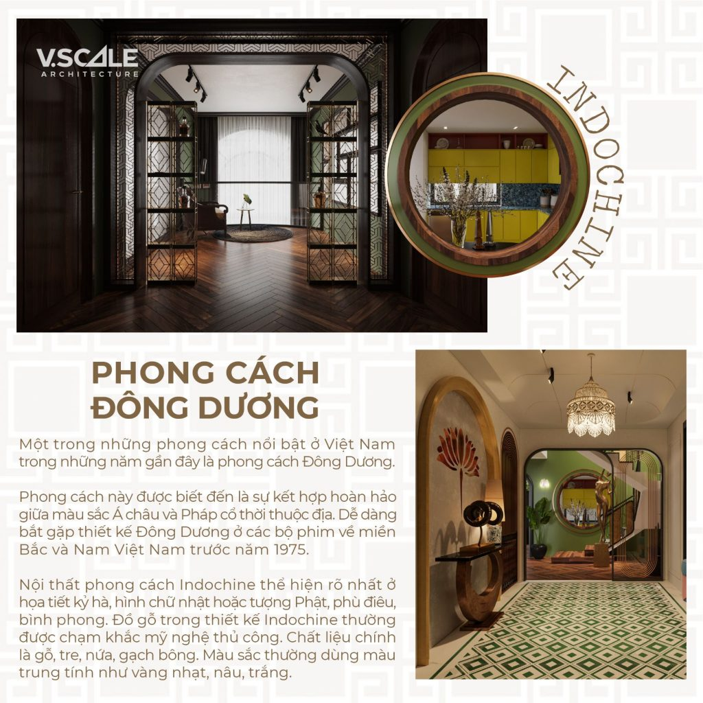 phong_cach_thiet_ke_noi_that_pho_bien_nhat_dong_duong_indochine