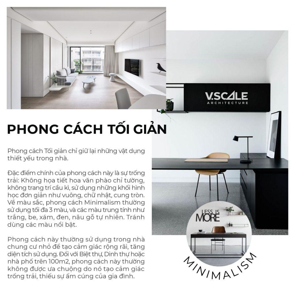 phong_cach_thiet_ke_noi_that_pho_bien_nhat_toi_gian_minimalism