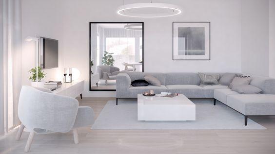 thiet_ke_noi_that_toi_gian_minimalism_style