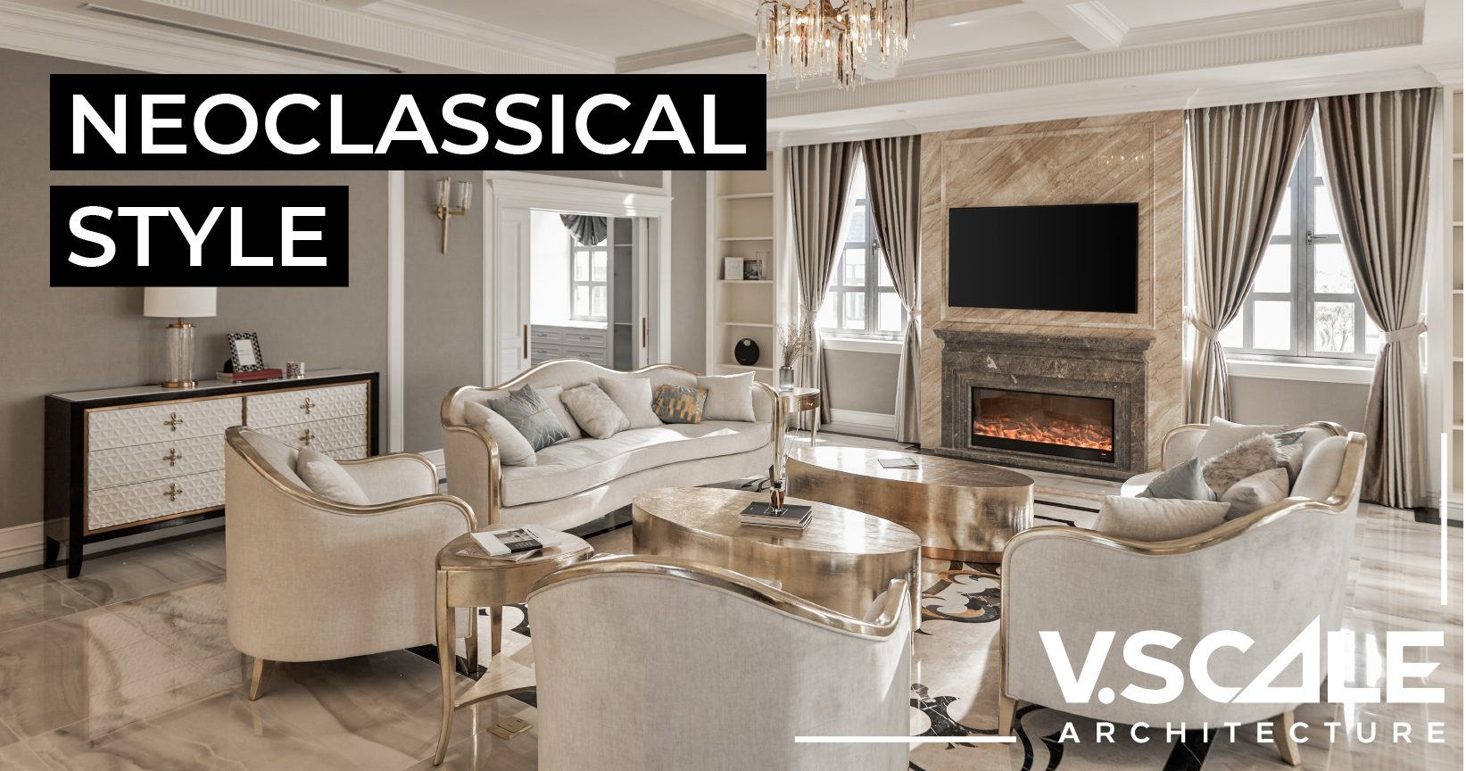 noi_that_tan_co_dien_neoclassical_style