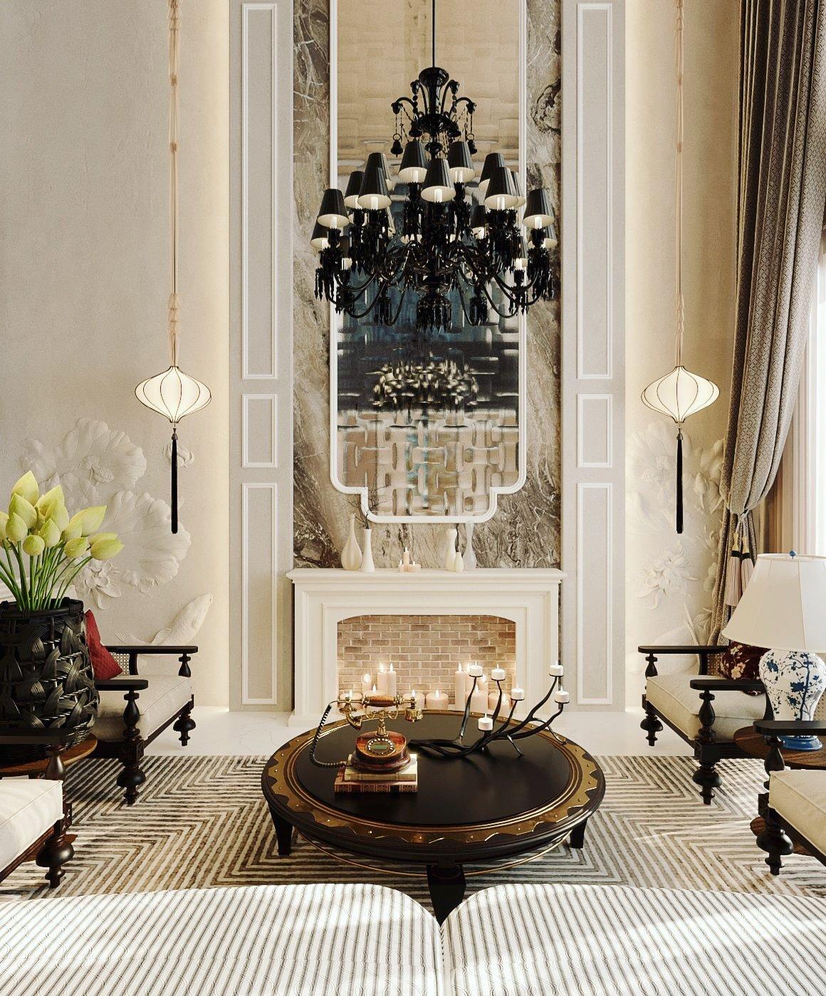top_10_resort_thiet_ke_phong_cach_indochine_style_sang_trong_an_tuong