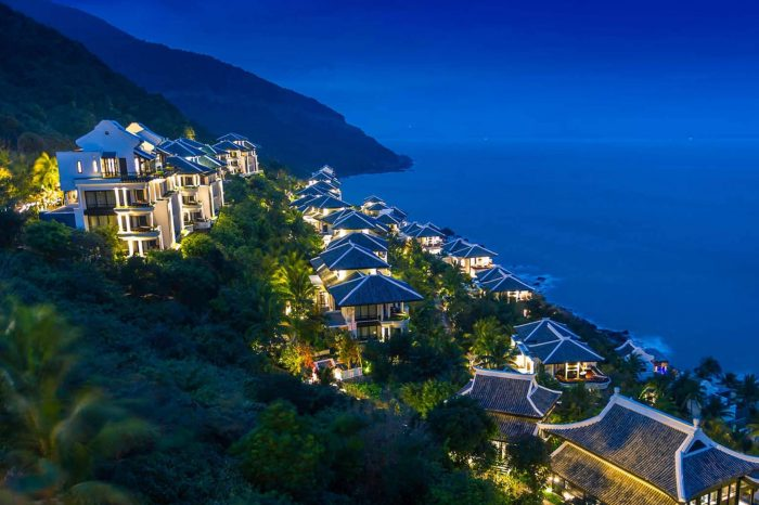 3_resort_phong_cach_dong_duong_tai_viet_nam_do_bill_bensley_thiet_ke