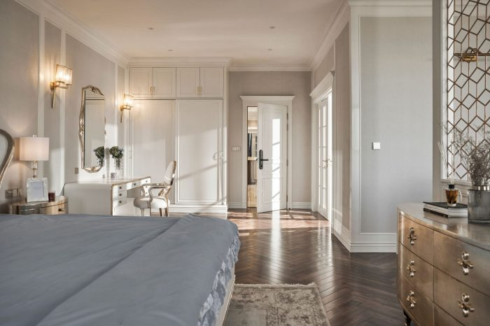 noi_that_can_ho_penthouse_thang_loi_central_hill_long_an