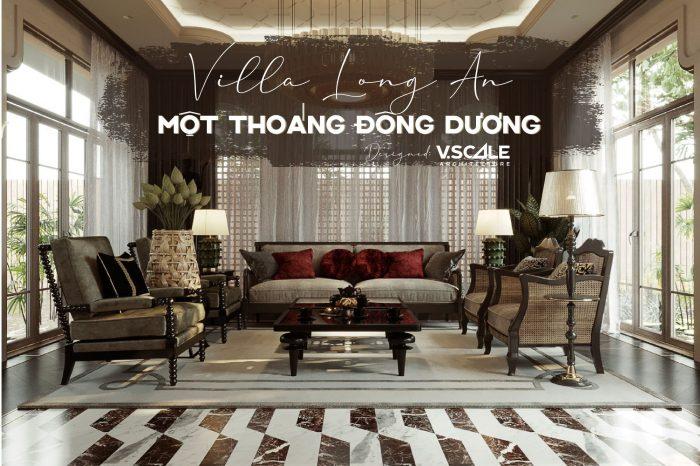 thiet_ke_phong_cach_indochine_biet_thu_long_an_vscale