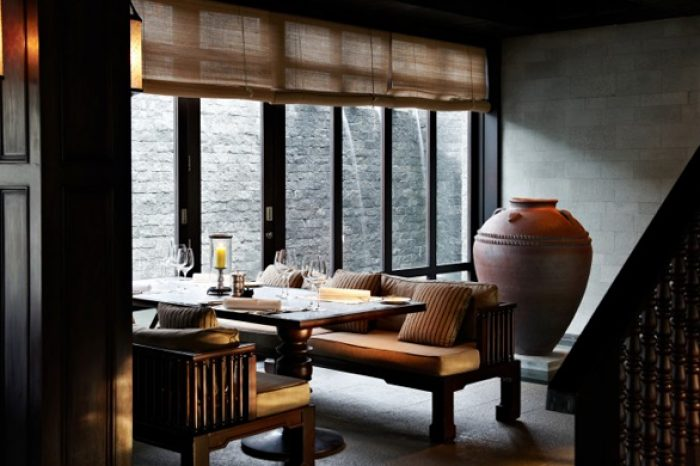 4_luu_y_thiet_ke_noi_that_phong_cach_indochine_dung_chuan